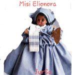 Koto misi Mw. Elionora