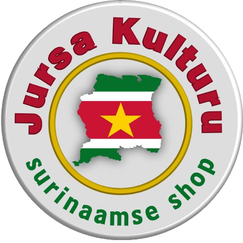 JurSa Kulturu