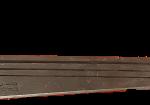 Kaaiman owru ( obia owru)