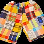 Mamjo broeken